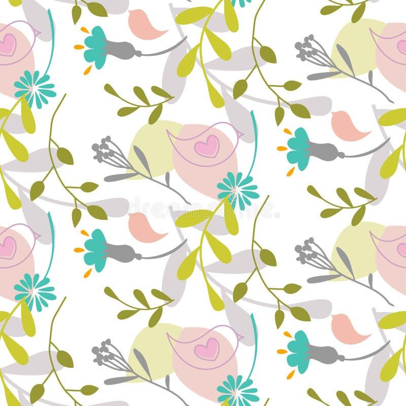 tekstura wiosna kwiaty Słodki temat fotografia royalty free