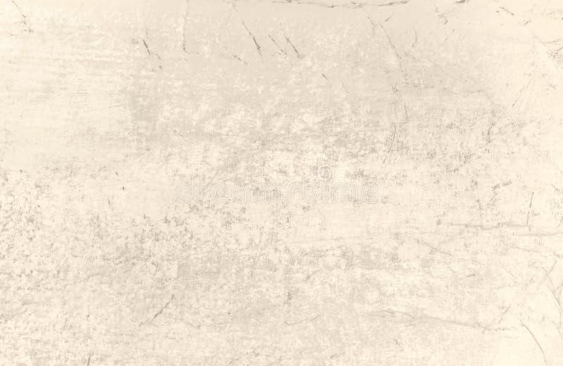 Tekstura z papieru z rdzeniami na tle w kolorach beżowych fotografia royalty free
