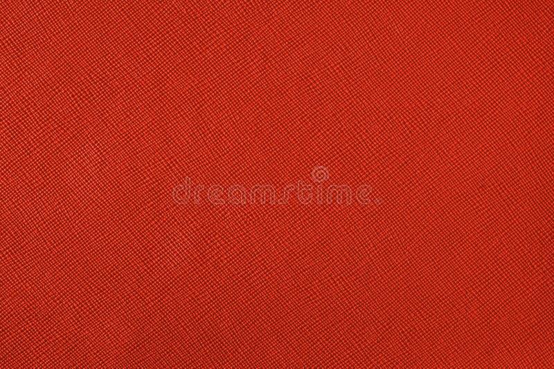 Tekstura z wzorem wielość linie Barwiony czerwony tło obrazy royalty free