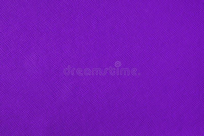 Tekstura z wzorem wielość linie Barwiony purpurowy tło obraz royalty free