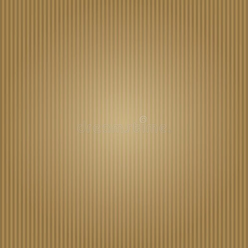 Teksture картона бесплатная иллюстрация