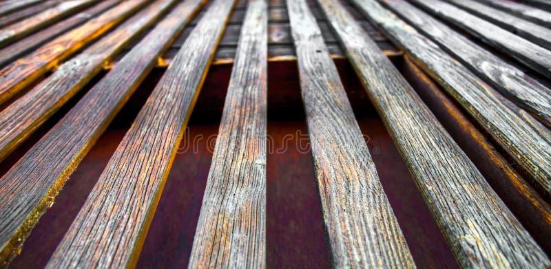 tekstury abstrakcjonistyczny drewno obrazy royalty free
