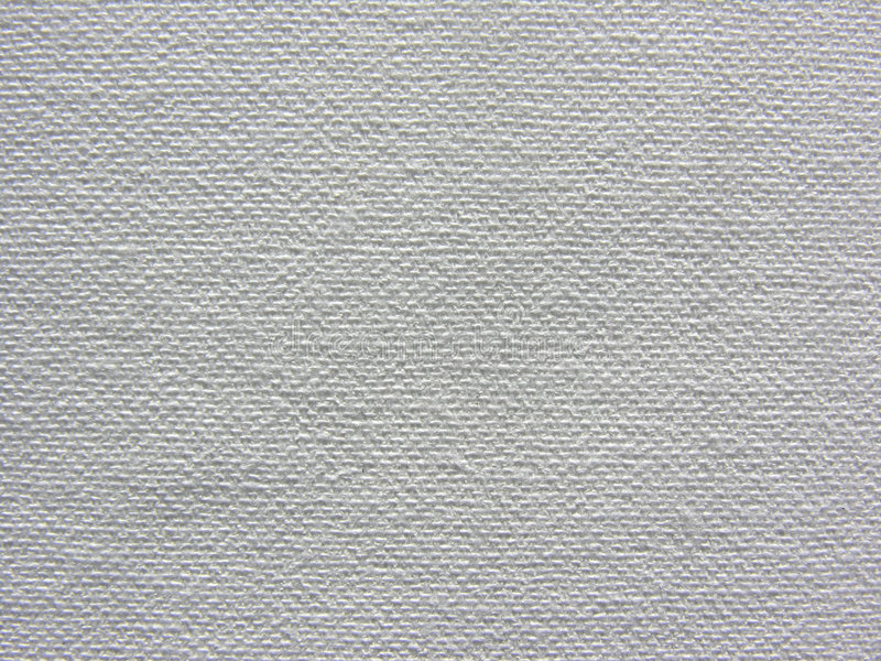 Tekstury Akwarela Papierowej Obrazy Stock