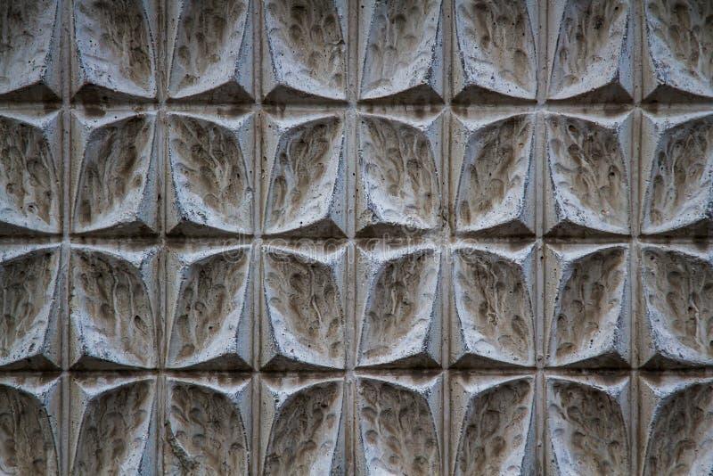 tekstury betonowa ściana obrazy royalty free