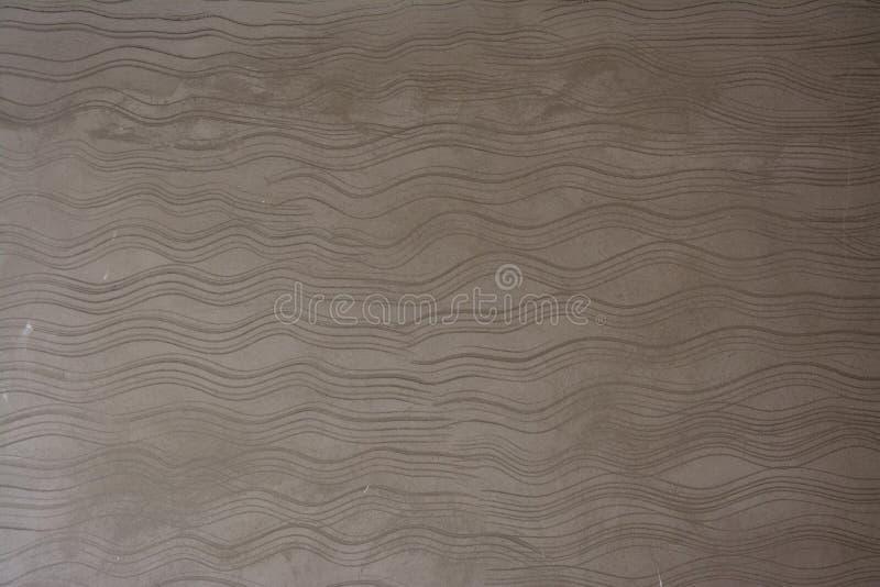 tekstury betonowa stara ściana obraz stock