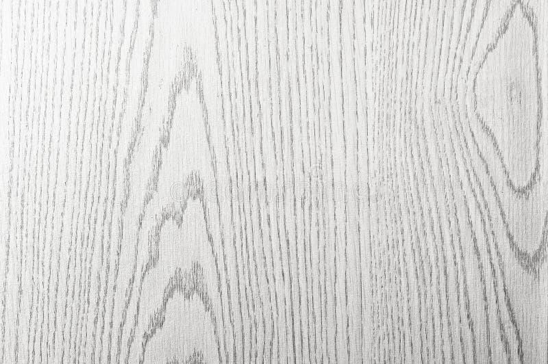 tekstury biel drewno zdjęcia stock