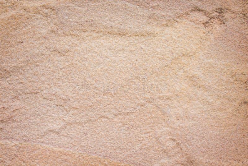 Tekstury brązu piaskowiec deseniuje naturalnego abstrakcjonistycznego tło zdjęcia royalty free