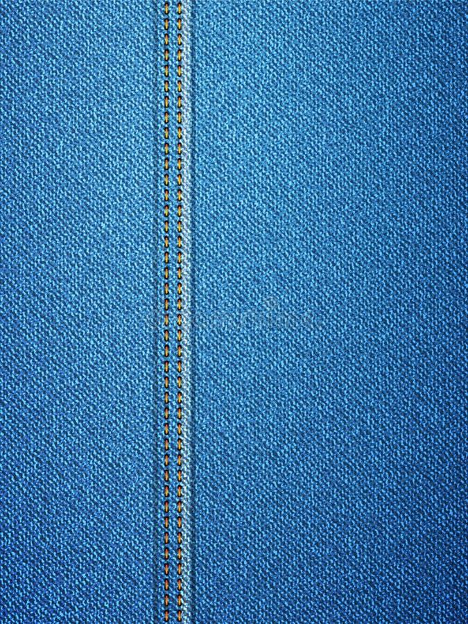 tekstury drelichowy vertical ilustracja wektor