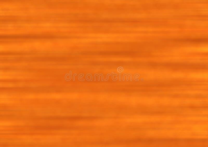 tekstury drewna ilustracja wektor