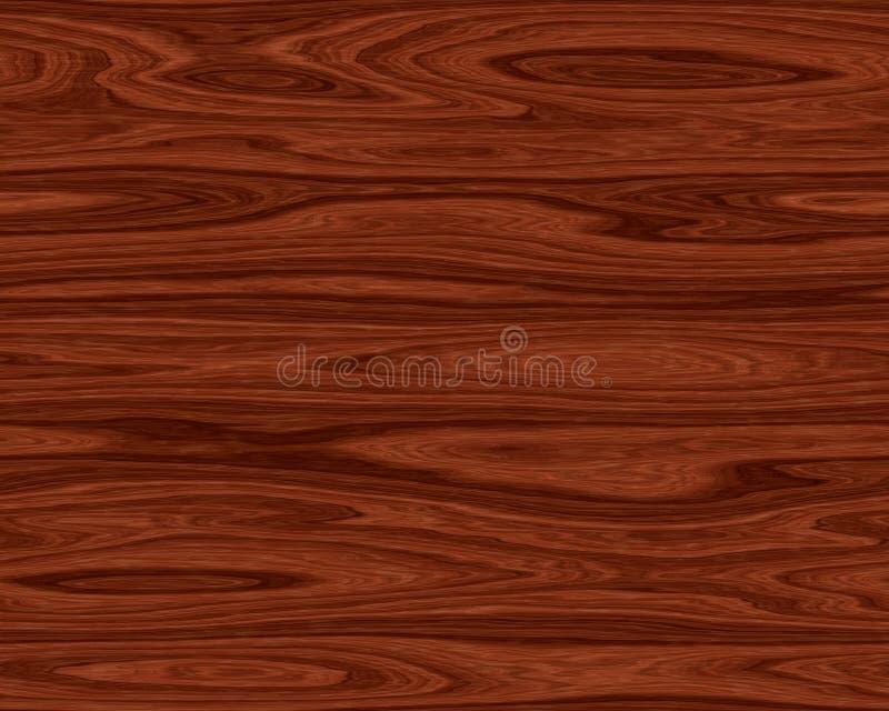 tekstury drewna royalty ilustracja