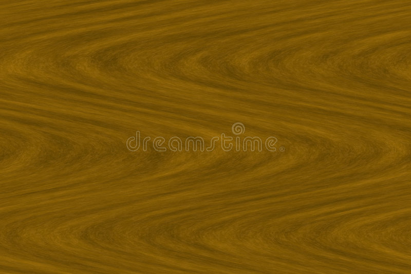 Download Tekstury drewna zdjęcie stock. Obraz złożonej z drewniany - 47590