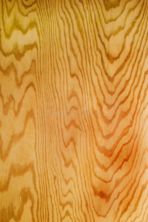 tekstury drewna zdjęcie stock