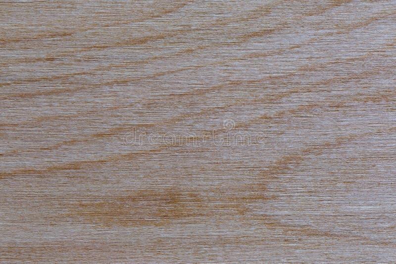 Tekstury drewna brown prześcieradło obrazy stock