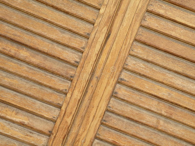 tekstury drewniane zdjęcia royalty free