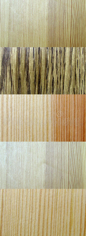 tekstury drewniane obrazy royalty free