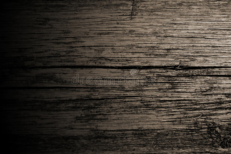 tekstury drewno