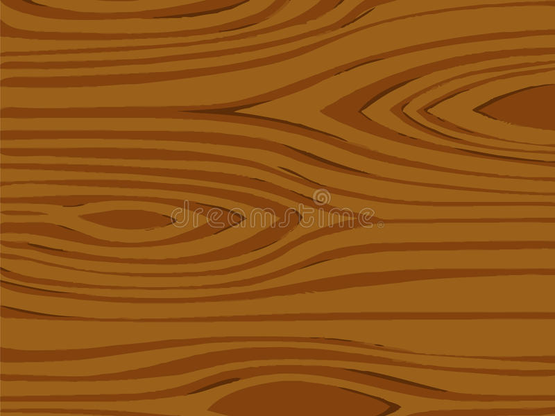 tekstury drewno royalty ilustracja