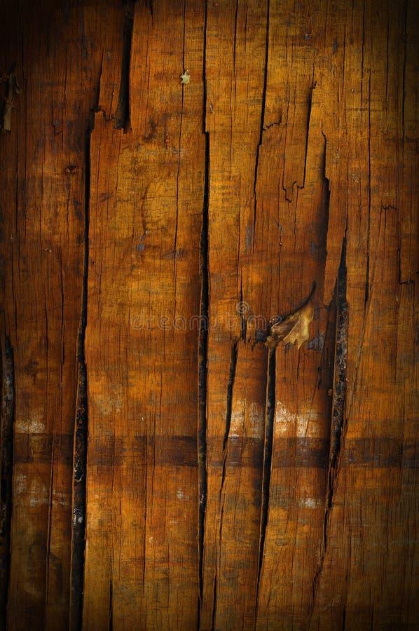 tekstury drewno fotografia stock