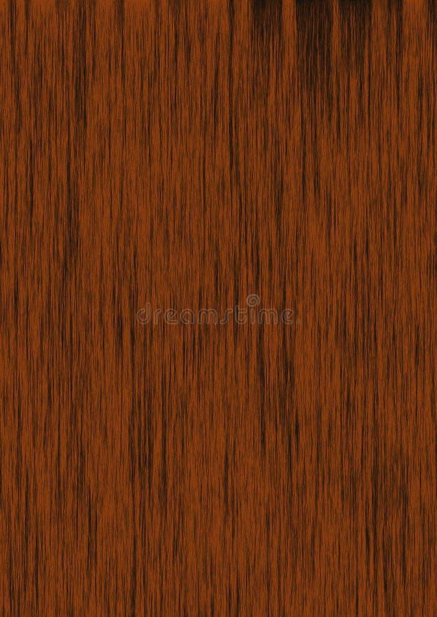 tekstury drewno obrazy stock