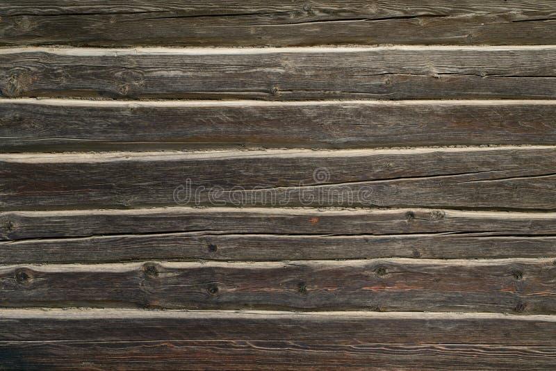 tekstury drewno naturalny drewno obrazy royalty free