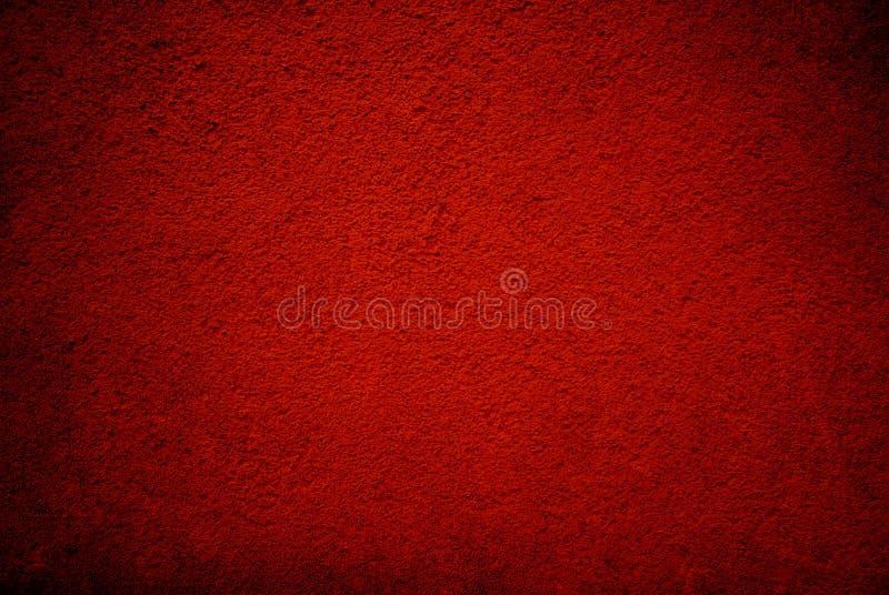 Tekstury i tła z przestrzenią zdjęcie royalty free