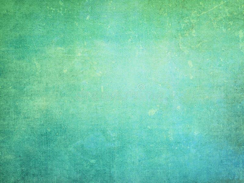 Tekstury i tła z przestrzenią zdjęcia stock
