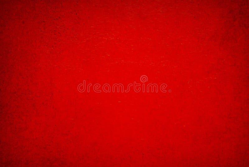 Tekstury i tła z przestrzenią obrazy stock