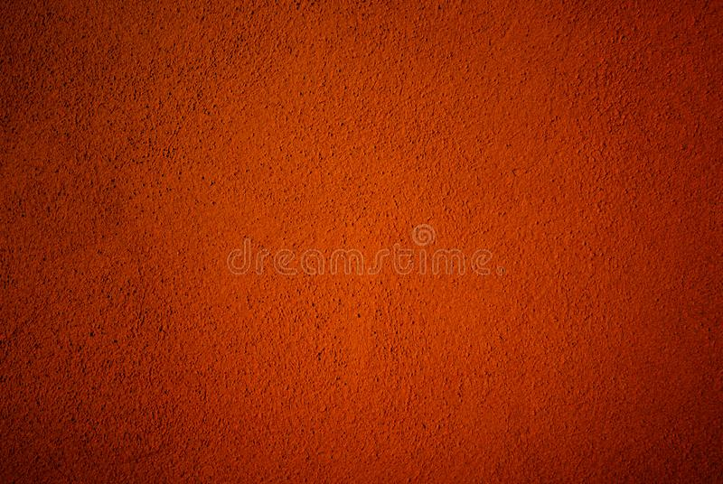 Tekstury i tła z przestrzenią fotografia stock