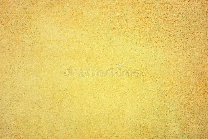 Tekstury i tła z przestrzenią zdjęcia royalty free
