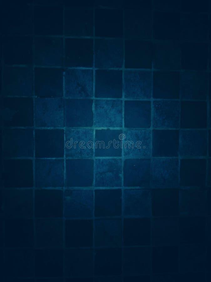 Tekstury i wzory szachowi stoły zdjęcia stock