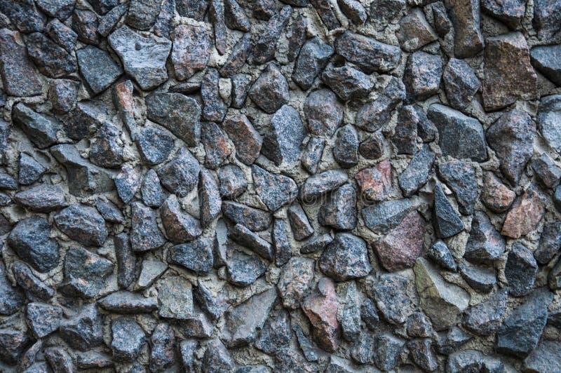 Tekstury kamień abstrakcyjny tło Tło tekstury dla projekta obrazy royalty free