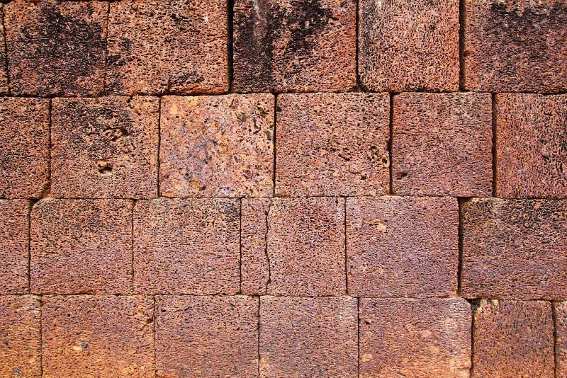 Download Tekstury kamienna ściana obraz stock. Obraz złożonej z architektury - 17530537