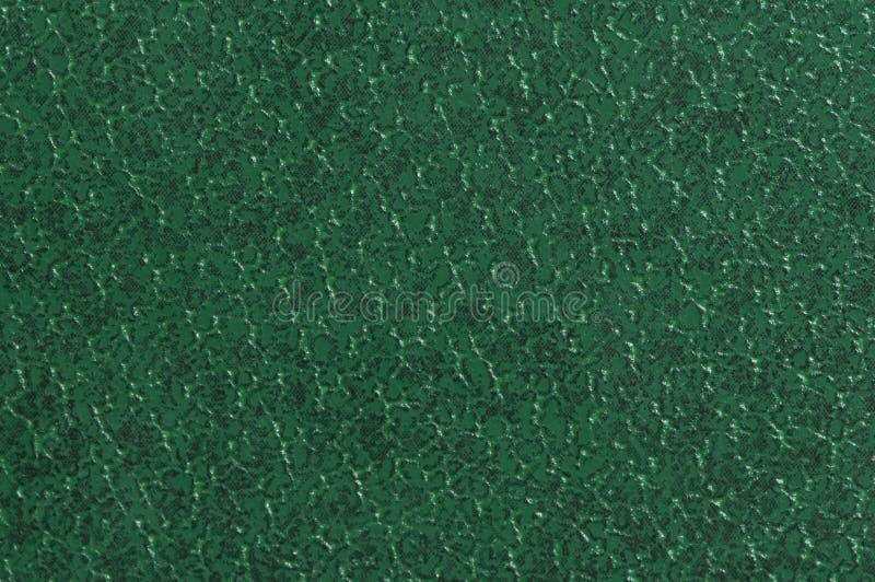 Tekstury książka zdjęcie stock