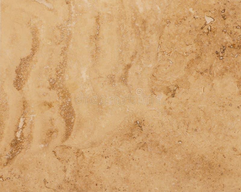 tekstury marmurowa ściana obrazy stock