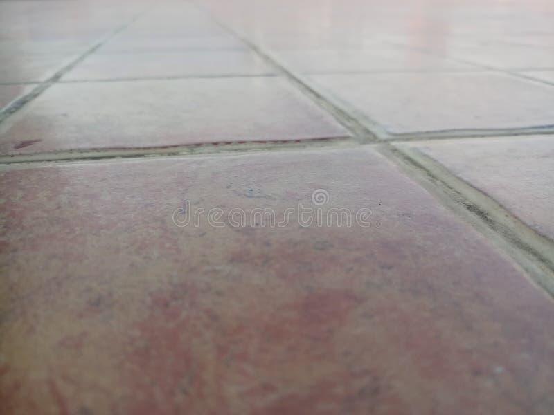 Tekstury podłoga obrazy stock