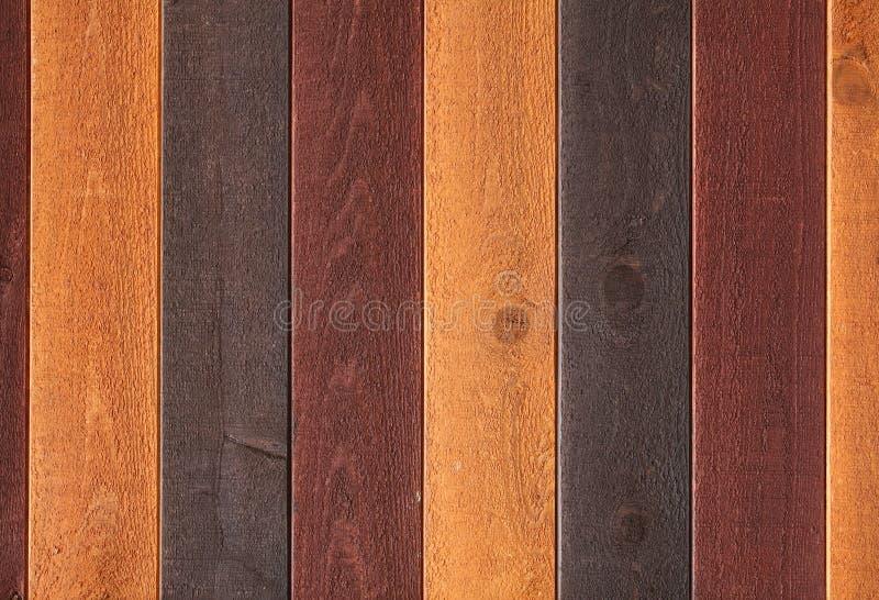 tekstury podłogowy drewno obrazy royalty free