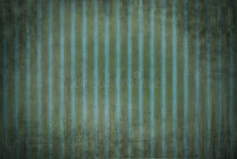 tekstury rocznika tapeta zdjęcie royalty free