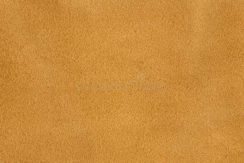 Tekstury rzemienny tło obraz stock