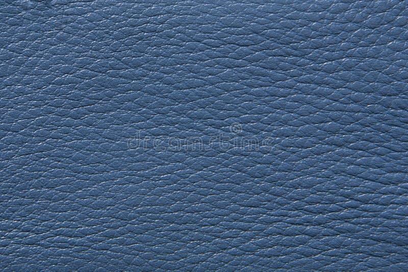 Tekstury rzemienny tło obrazy royalty free
