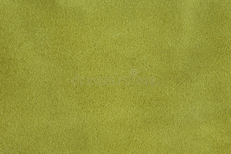 Tekstury rzemienny tło obrazy stock
