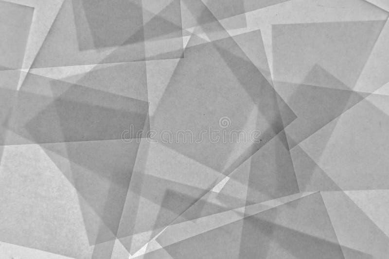 Tekstury są przejrzyste