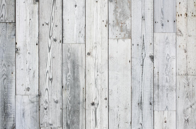 tekstury stary drewno fotografia stock