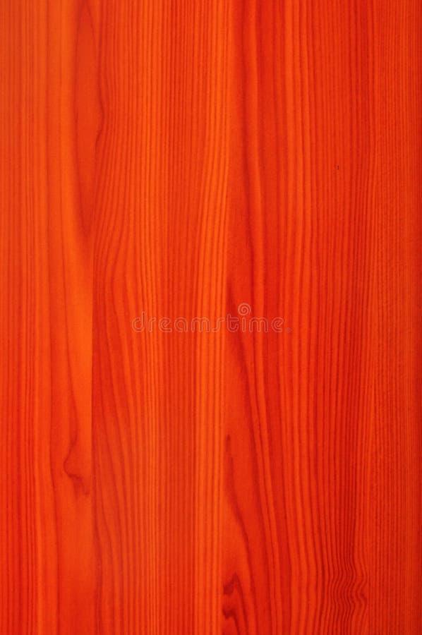 tekstury szczegółowy ładny drewno obrazy stock