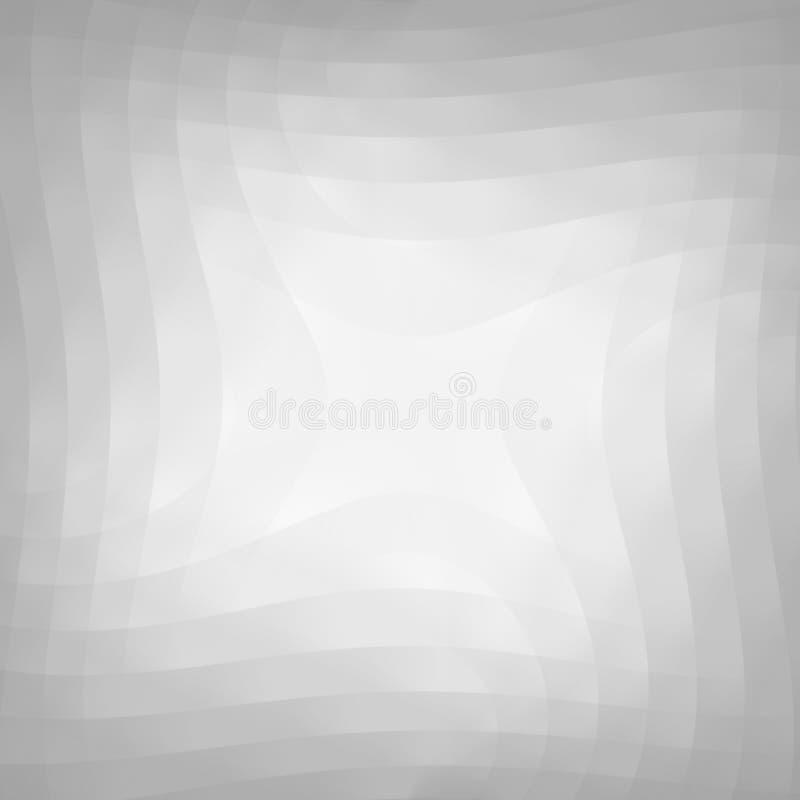 Tekstury tło ilustracji