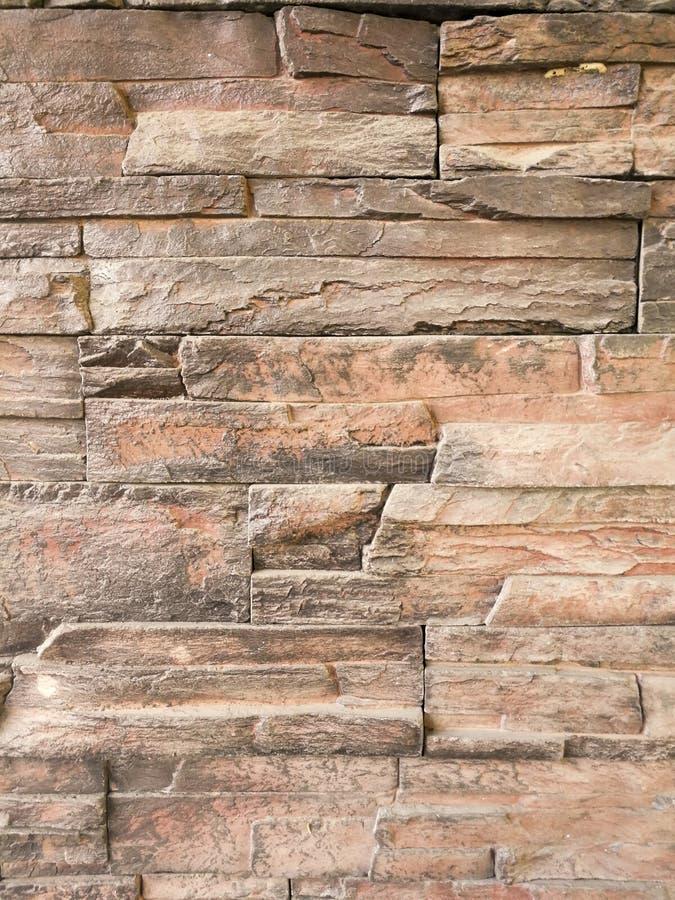 Tekstury tło kamień płytka obraz stock