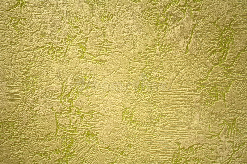 tekstury tapeta obrazy stock