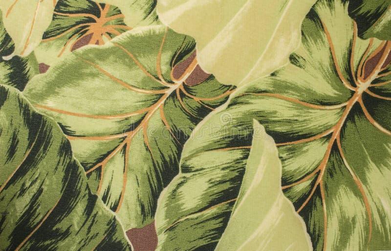 Tekstury tkanina zdjęcia stock