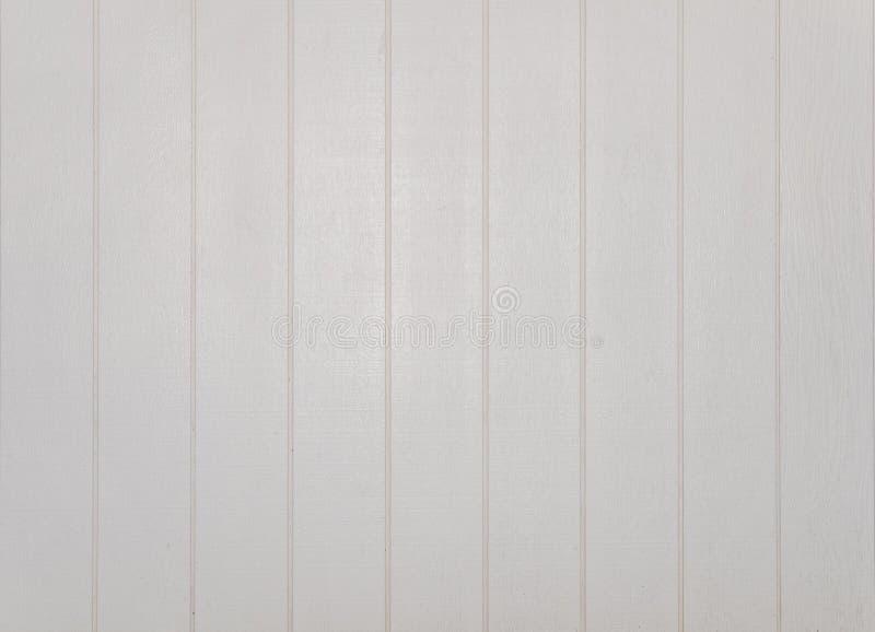tekstury white płotu tło zdjęcia royalty free
