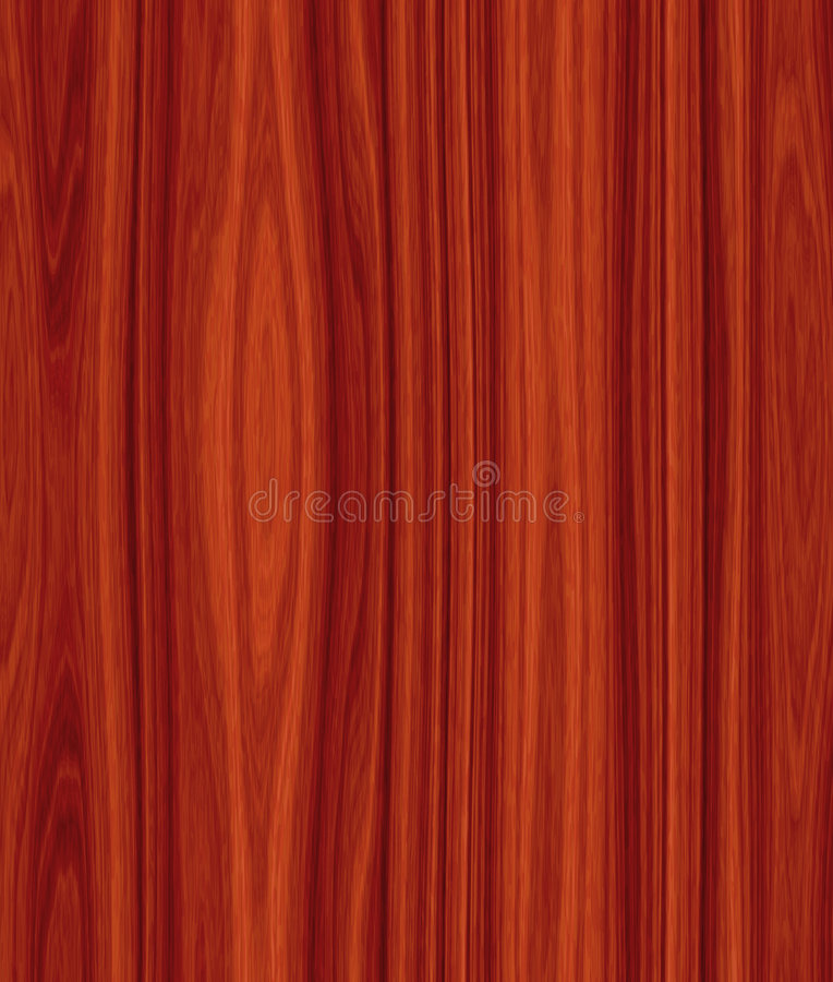 tekstury woodgrain tło ilustracji