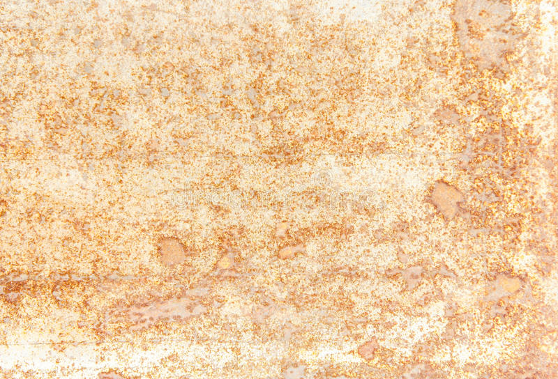 Tekstury zrudziały tło, stara metalu żelaza rdza, rdzewiejąca stal zdjęcia stock